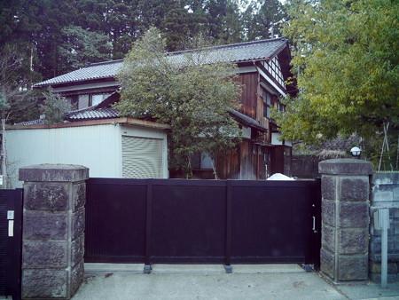 160316-14田中邸