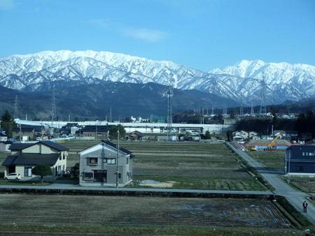 160316-15バスから立山