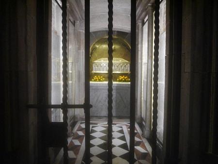 160326-17ヤコブの棺