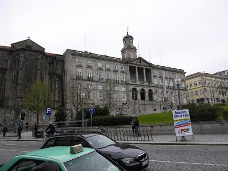 160327-15ボルサ宮