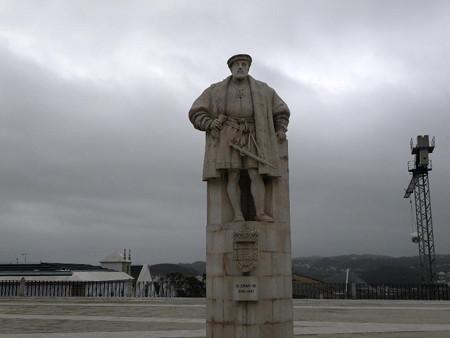 160328-09ジョアン3世像