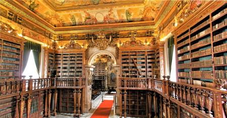 160328-13図書館2
