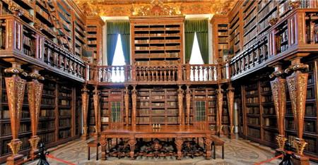 160328-14図書館3