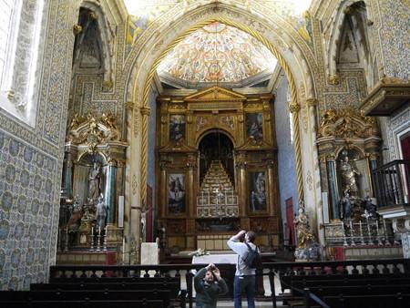160328-17サンミゲル礼拝堂