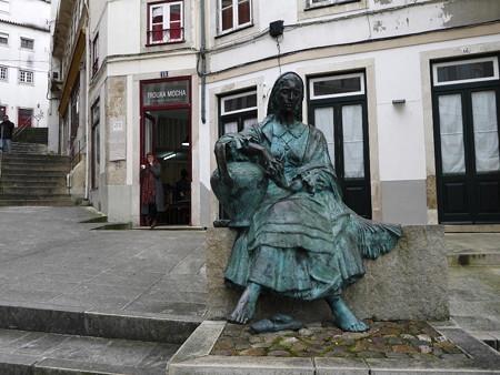 160328-19洗濯女像