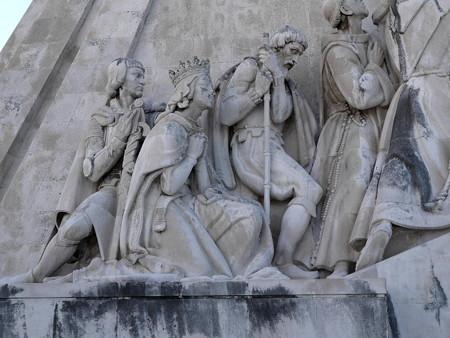 160330-07フリッパ王妃