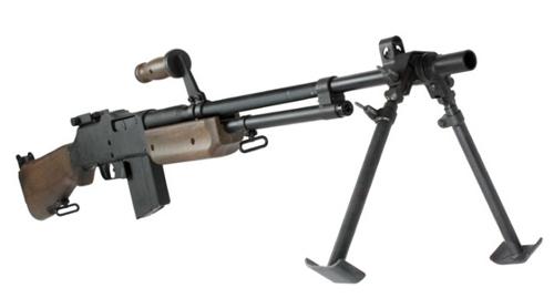 M1918