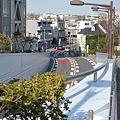 Photos: ワインディングロード(ぷち)1