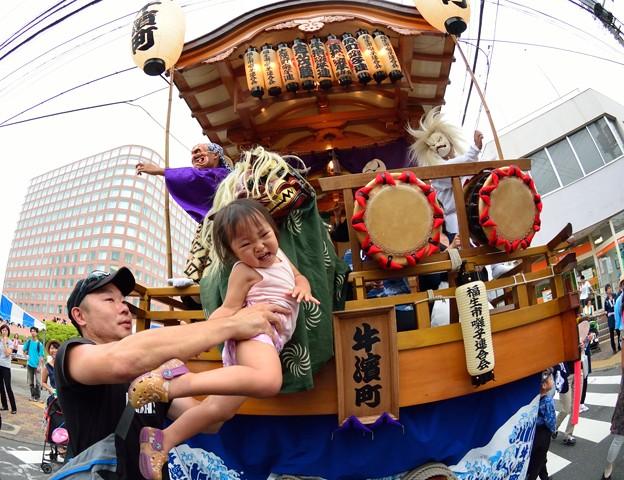 Photos: 2015年写真コンクール 優良賞