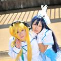 Photos: DSC_0356