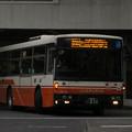 Photos: 【東武バスイースト】 2574号車