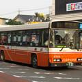 Photos: 【東武バス】9725号車