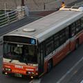 Photos: 【東武バス】9686号車
