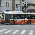Photos: 【東武バス】 5067号車