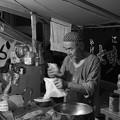 Photos: 変わらぬ味