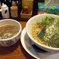 Photos: こく丸つけめん@とり丸・長野市