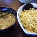 写真: ぶしもり・大盛り@いなせ・長野市