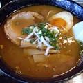 Photos: 特製らーめん@ことぶきや・水戸市