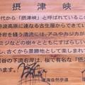 Photos: 1213阿武山10