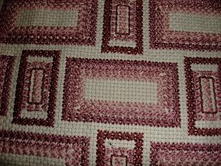 2009_1205刺繍0005