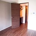 サングラータ広尾304~洋室2