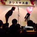 Photos: 今井城学園1