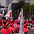 写真: 横浜パレード20160503g