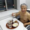 Photos: 今年もよろしく!!