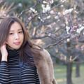 Photos: うめと髪ふぇち