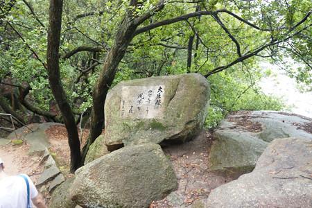 千光寺公園・文学のこみち - 14
