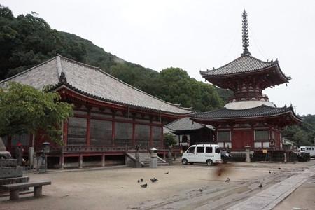 浄土寺 - 2