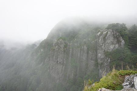 大峯山 - 09