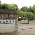 写真: 蘆花恒春園 (2)