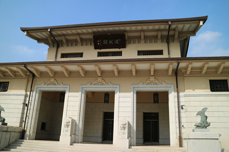 靖國神社 (4)