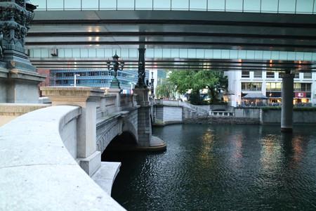 日本橋 (4)