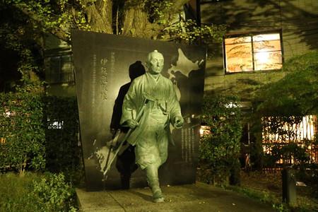 富岡八幡宮 (3)