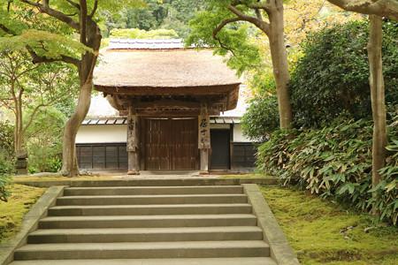 円覚寺 (3)