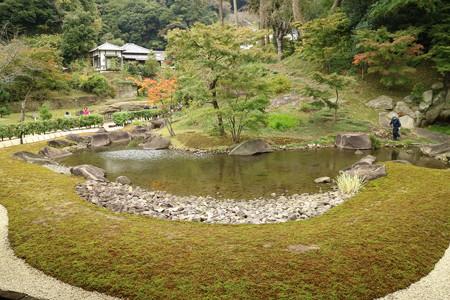 円覚寺 (6)