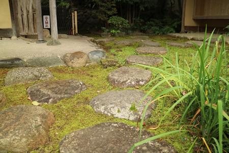 円覚寺佛日庵 (1)