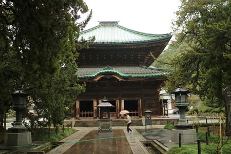 建長寺 (2)