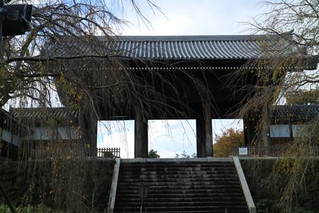 東郷寺 (1)