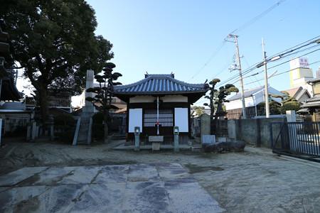 常光寺 (2)
