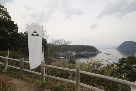 長浜城 (17)