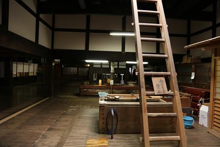 金剛峯寺 (8)
