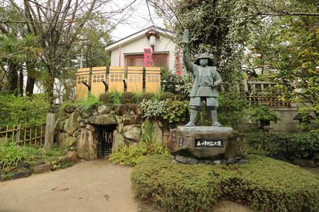 三光神社 (6)