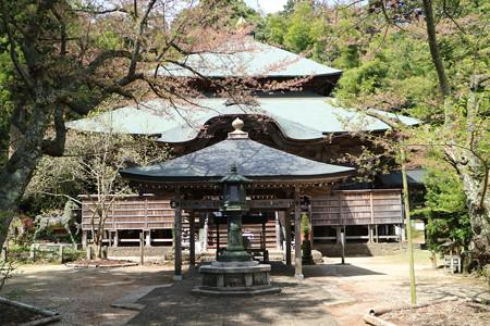 松尾寺 (1)
