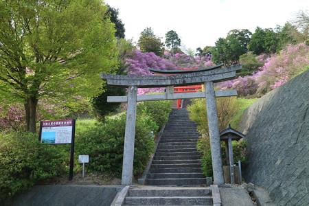 獅子崎稲荷神社 (17)
