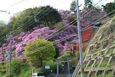 獅子崎稲荷神社 (18)