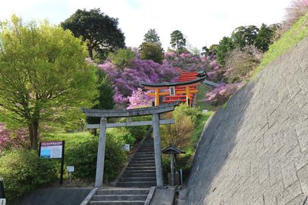 獅子崎稲荷神社 (19)
