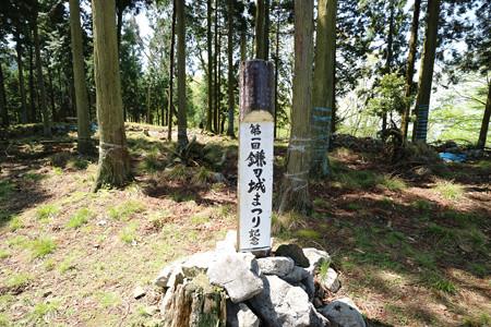 鎌刃城 (17)